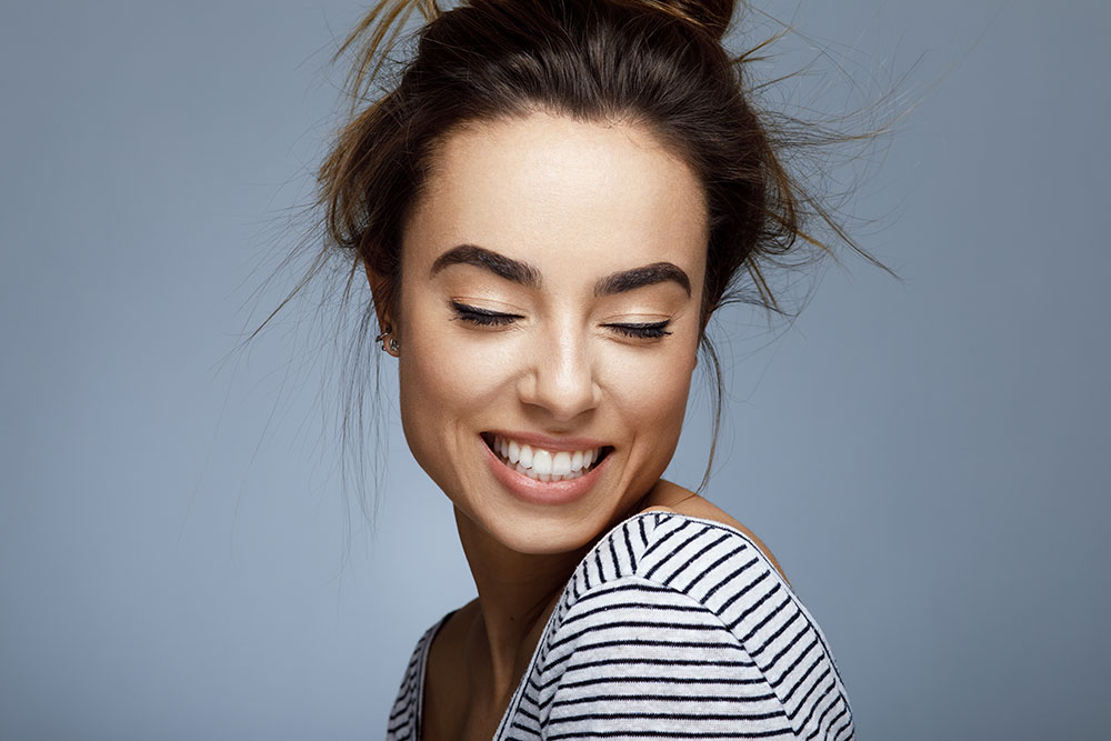 Do's and Don'ts Before, During and After the Eyebrow Threading